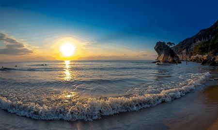 inkum deniz pansiyonu